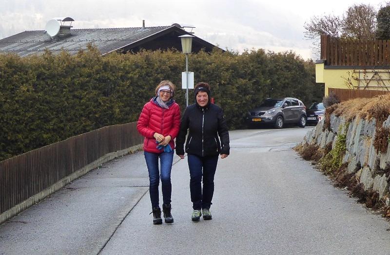 http://www.peterenemmy.nl/2018%20Wintersport/winter%20201803