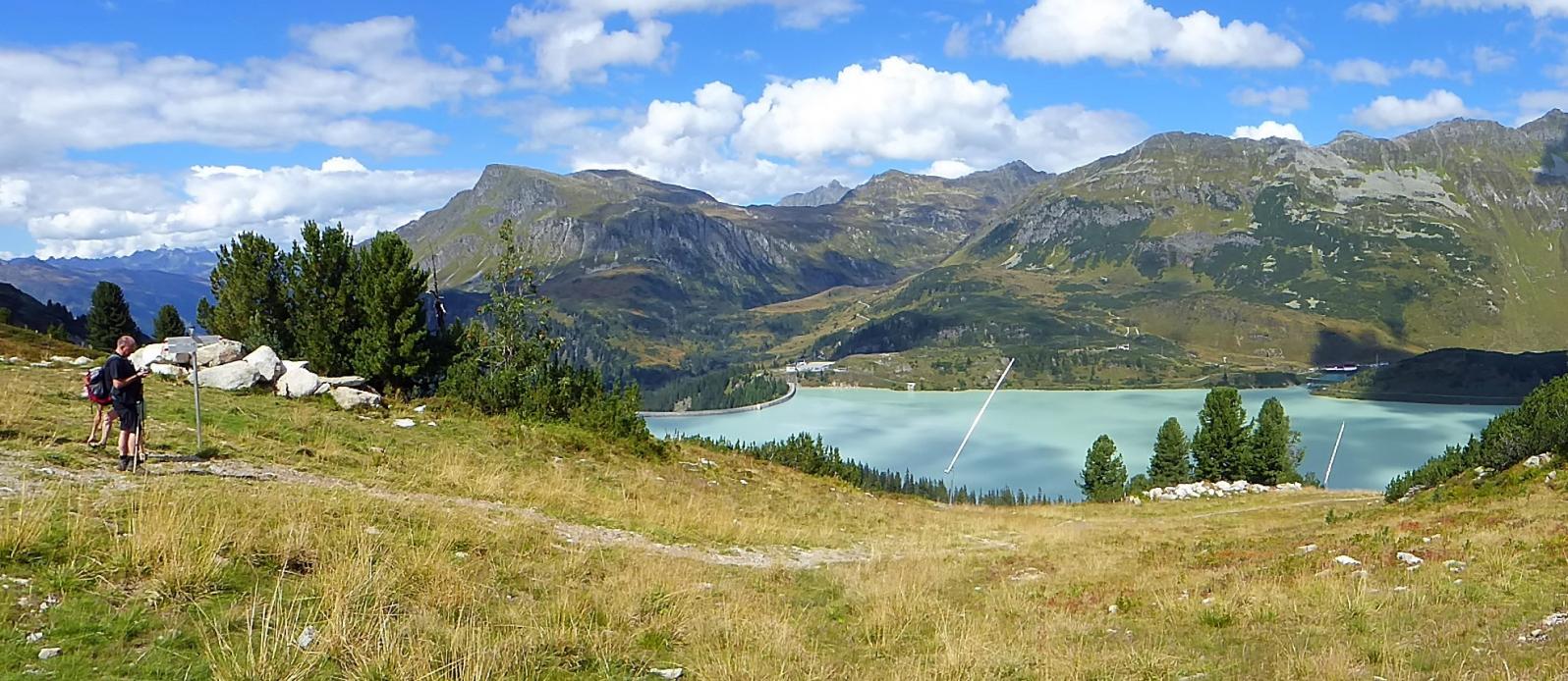 Klik op de afbeelding voor een panoramafoto.