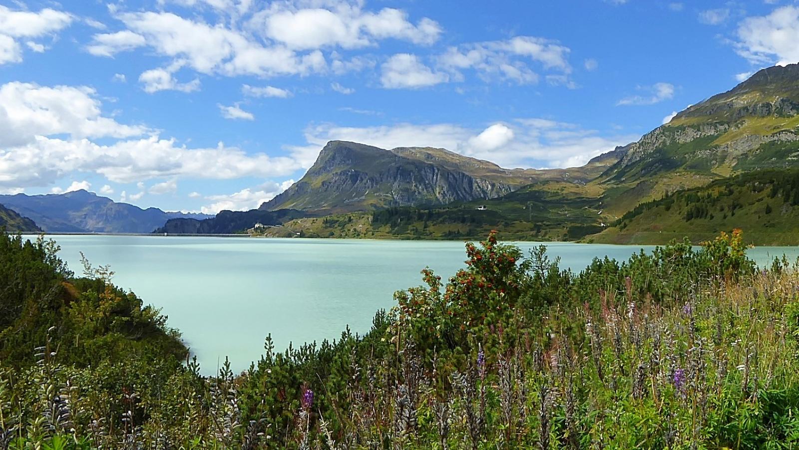 Klik op de afbeelding voor een panoramafoto