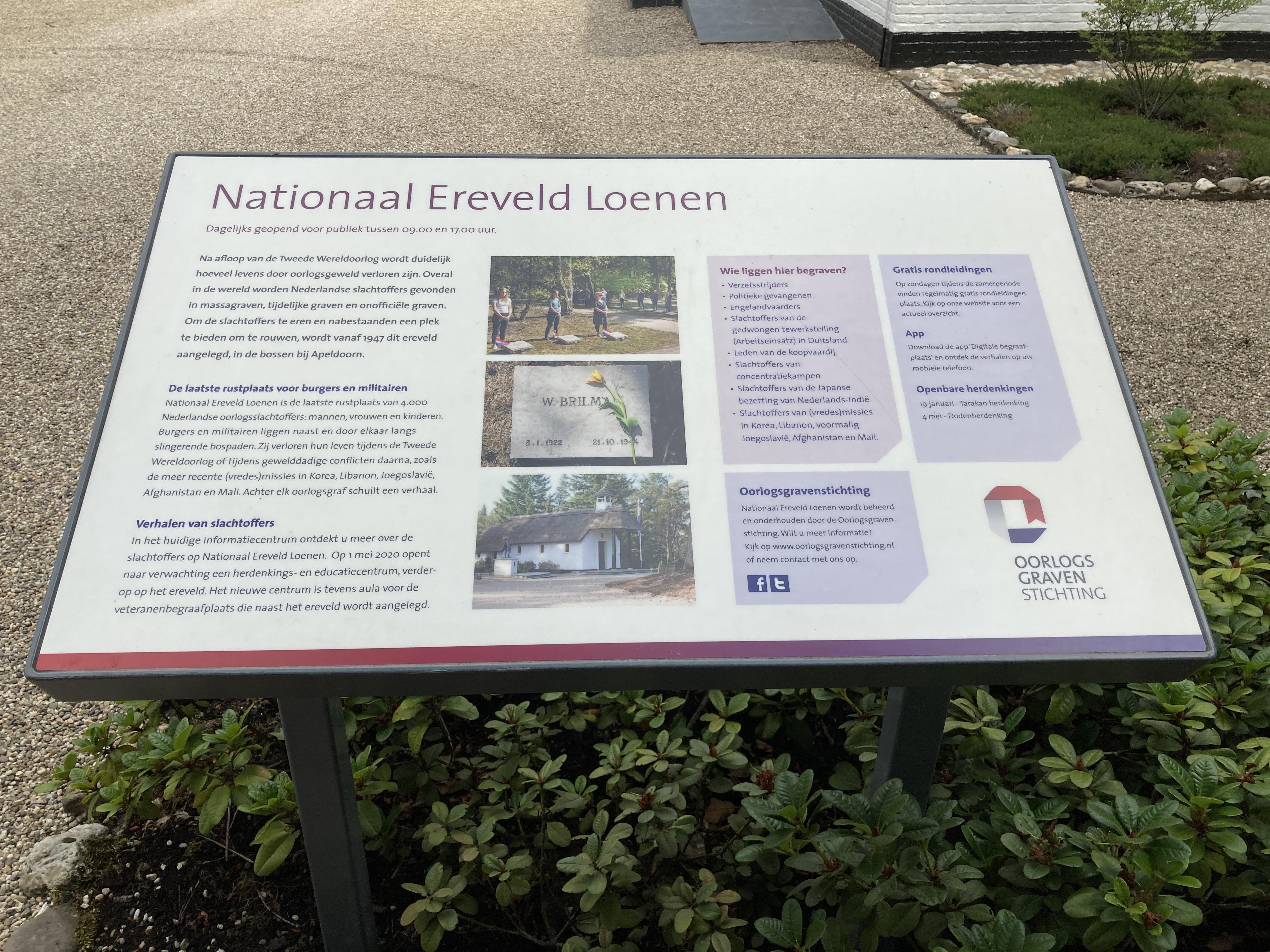 http://www.peterenemmy.nl/Foto%20Nederland/2020%20Loenen%20Ereveld/IMG_0074