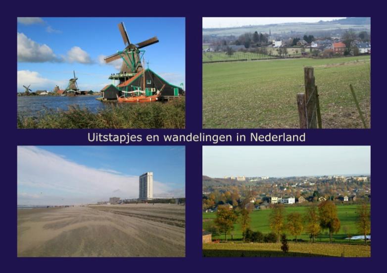 http://www.peterenemmy.nl/Foto%20Nederland/Nederland