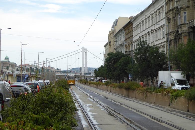 http://www.peterenemmy.nl/Hongarije/P1060516