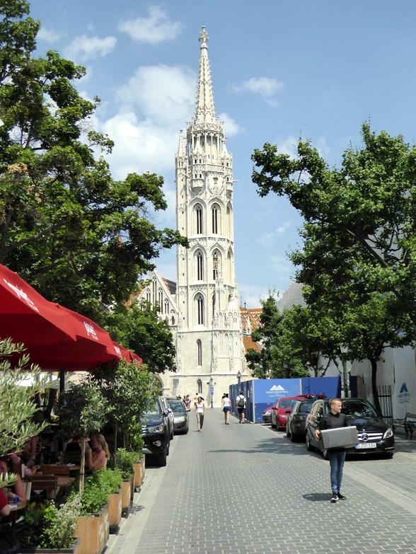 http://www.peterenemmy.nl/Hongarije/P1060543