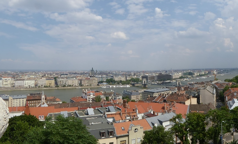 http://www.peterenemmy.nl/Hongarije/P1060561