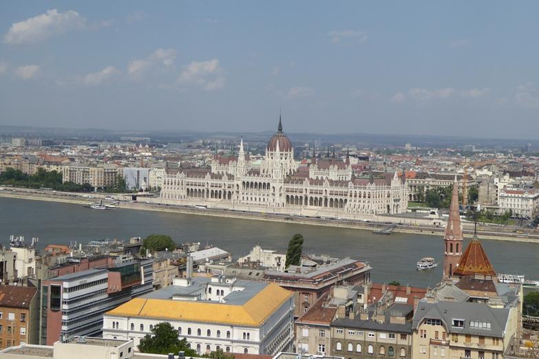 http://www.peterenemmy.nl/Hongarije/P1060567