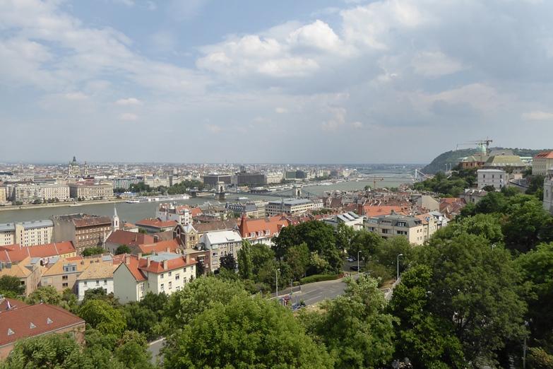 http://www.peterenemmy.nl/Hongarije/P1060568