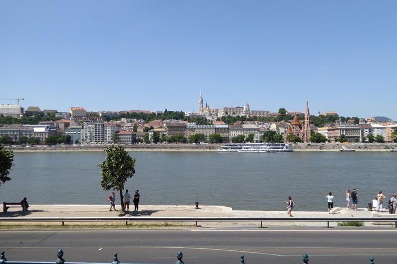 http://www.peterenemmy.nl/Hongarije/P1060614