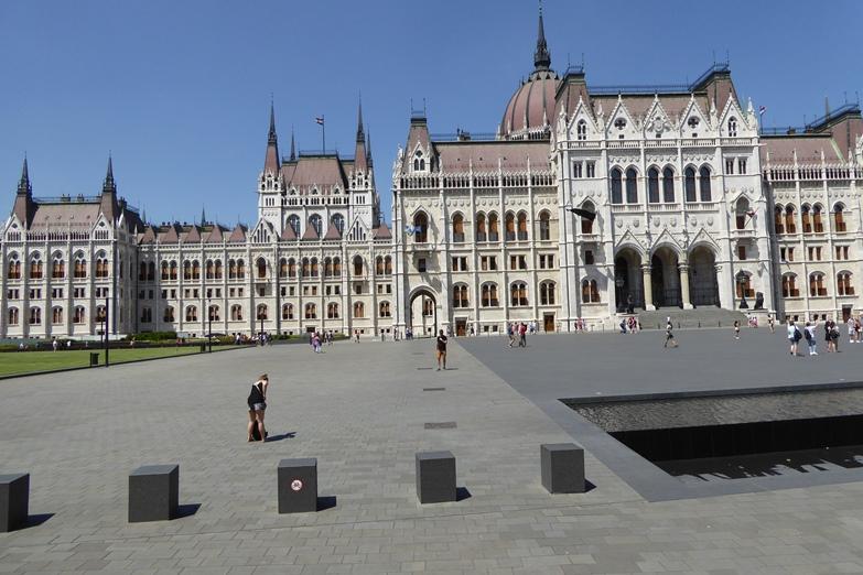http://www.peterenemmy.nl/Hongarije/P1060615