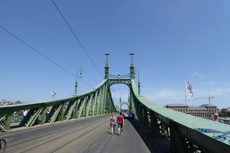 http://www.peterenemmy.nl/Hongarije/P1060626