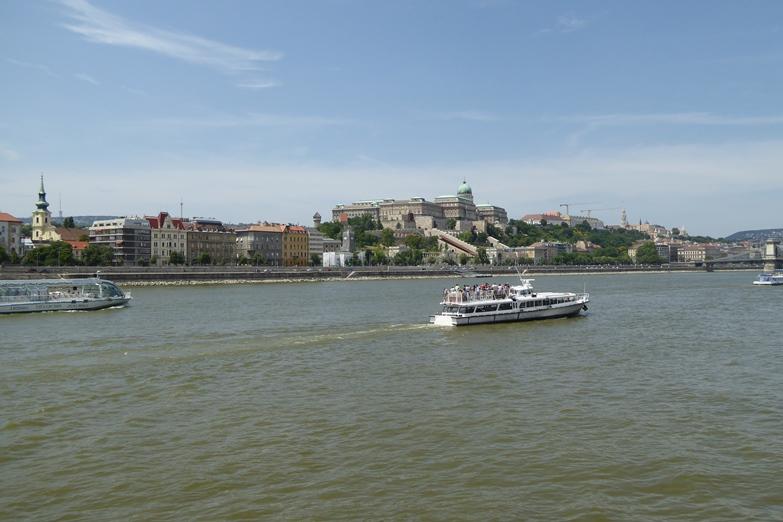 http://www.peterenemmy.nl/Hongarije/P1060638