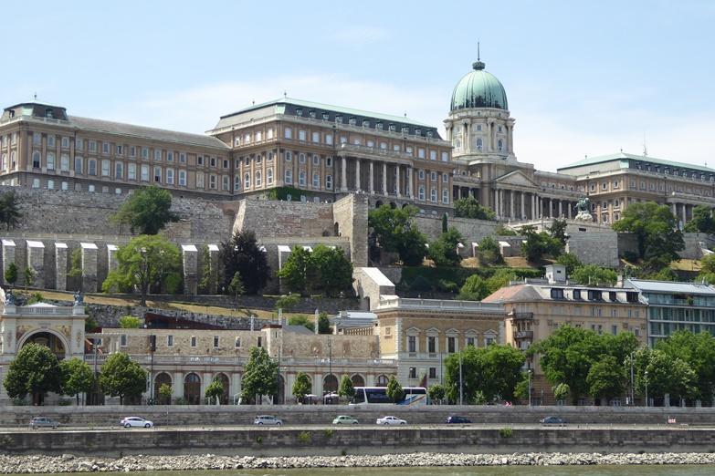 http://www.peterenemmy.nl/Hongarije/P1060647