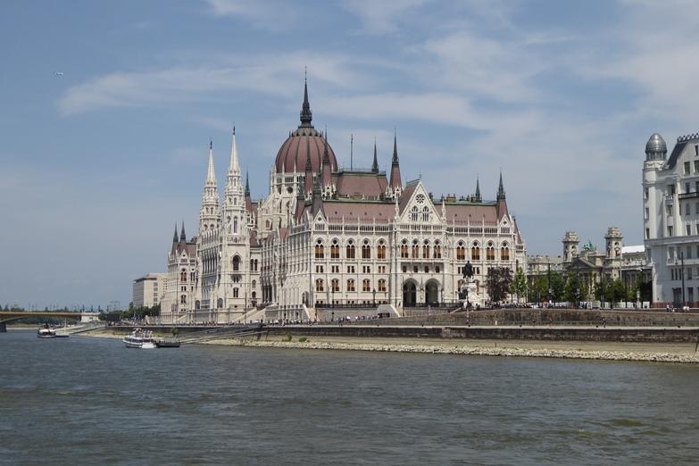 http://www.peterenemmy.nl/Hongarije/P1060654