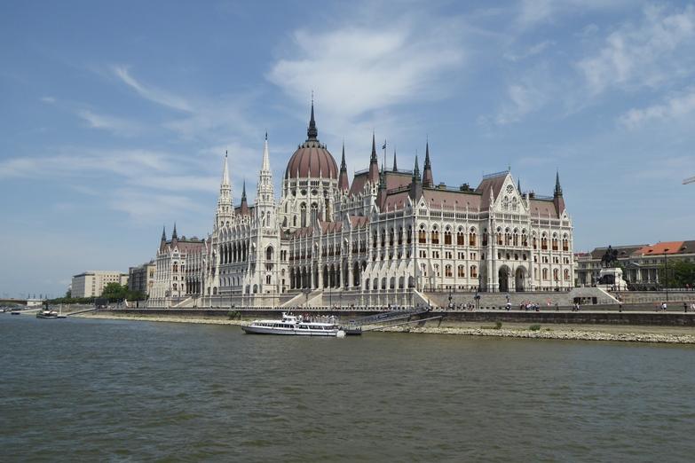 http://www.peterenemmy.nl/Hongarije/P1060656