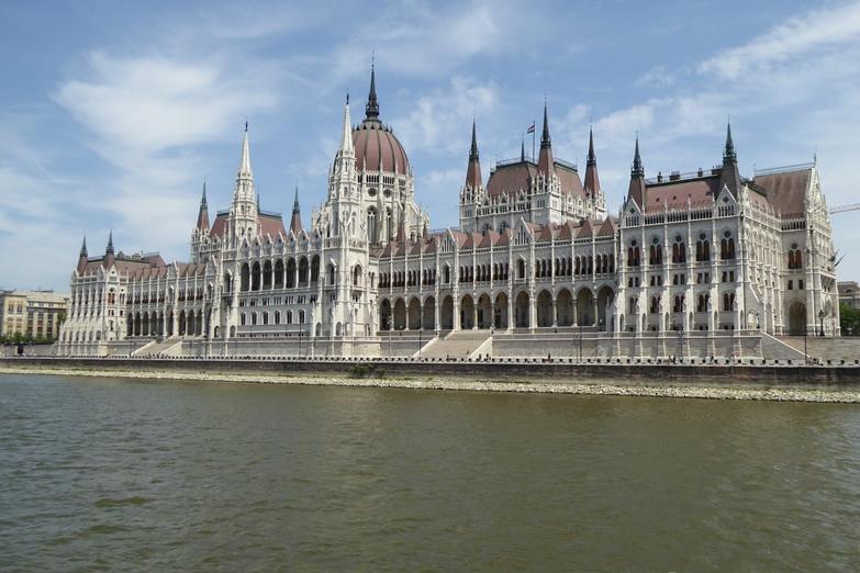 http://www.peterenemmy.nl/Hongarije/P1060658