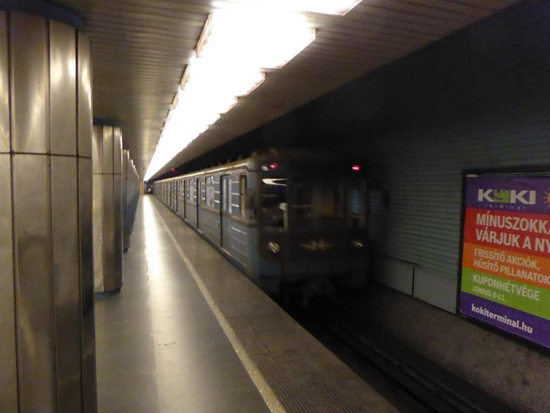 http://www.peterenemmy.nl/Hongarije/P1060680