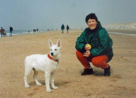 http://www.peterenemmy.nl/Marsha%20files/19960303