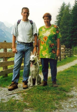 http://www.peterenemmy.nl/Marsha%20files/199708%2001