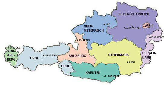 http://www.peterenemmy.nl/Oostenrijk%20files/kaart%20oostenrijk